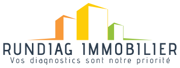 Diagnostic immobilier Roquemaure